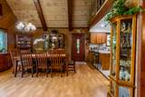 1041 Clift Cave Rd - Photo 10