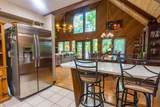 1041 Clift Cave Rd - Photo 11
