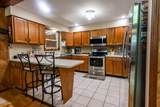 1041 Clift Cave Rd - Photo 12