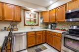 1041 Clift Cave Rd - Photo 13