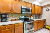 1041 Clift Cave Rd - Photo 14