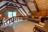 1041 Clift Cave Rd - Photo 15