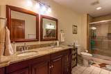 1041 Clift Cave Rd - Photo 18