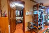 1041 Clift Cave Rd - Photo 19