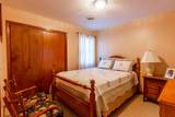 1041 Clift Cave Rd - Photo 20