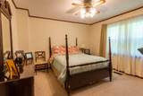1041 Clift Cave Rd - Photo 22