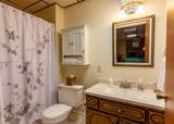 1041 Clift Cave Rd - Photo 23