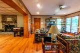 1041 Clift Cave Rd - Photo 25