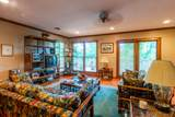 1041 Clift Cave Rd - Photo 26