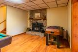 1041 Clift Cave Rd - Photo 27