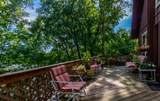1041 Clift Cave Rd - Photo 29