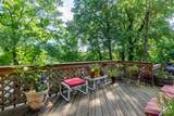 1041 Clift Cave Rd - Photo 30