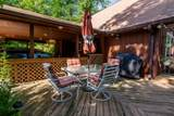 1041 Clift Cave Rd - Photo 31