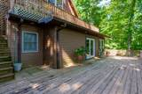 1041 Clift Cave Rd - Photo 35