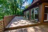 1041 Clift Cave Rd - Photo 36