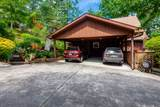 1041 Clift Cave Rd - Photo 37