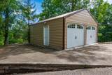1041 Clift Cave Rd - Photo 38