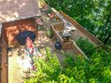 1041 Clift Cave Rd - Photo 40