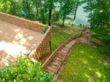 1041 Clift Cave Rd - Photo 41