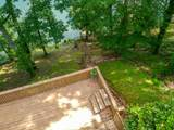 1041 Clift Cave Rd - Photo 42