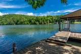 1041 Clift Cave Rd - Photo 43