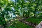 1041 Clift Cave Rd - Photo 44