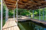 1041 Clift Cave Rd - Photo 47