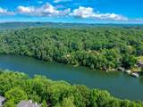 1041 Clift Cave Rd - Photo 49