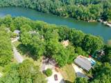 1041 Clift Cave Rd - Photo 50