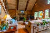 1041 Clift Cave Rd - Photo 6
