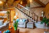 1041 Clift Cave Rd - Photo 7