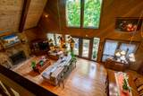 1041 Clift Cave Rd - Photo 8