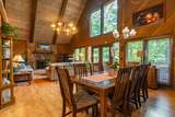 1041 Clift Cave Rd - Photo 9
