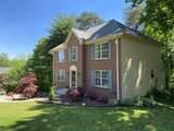 6313 Oak Meadow Dr - Photo 3