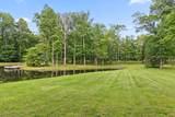 8316 Hixson Springs Rd - Photo 58