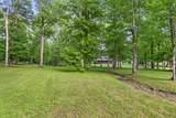 8316 Hixson Springs Rd - Photo 67
