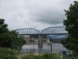 552 River St - Photo 37