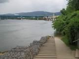 552 River St - Photo 51