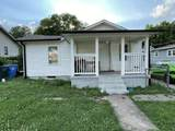 3513 3rd Ave - Photo 1