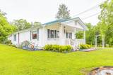 1843 Collins Rd - Photo 1