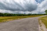 Lot 184 Gray Rock Vw - Photo 7