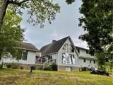1070 Whites Creek Rd - Photo 3
