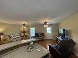 105 Foothills Rd - Photo 10