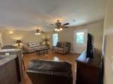 105 Foothills Rd - Photo 11