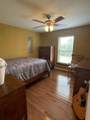 105 Foothills Rd - Photo 15