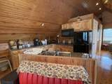 105 Foothills Rd - Photo 23