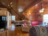 105 Foothills Rd - Photo 26