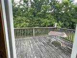 105 Foothills Rd - Photo 29