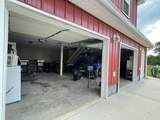 105 Foothills Rd - Photo 45