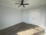 8005 Holly Hills Dr - Photo 4